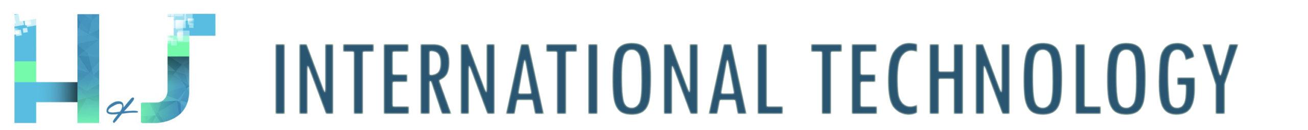 H & J – Blockchain Tecnology